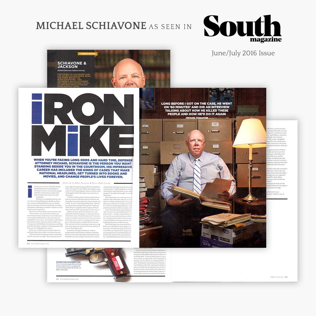 Schiavone-South-Magazine